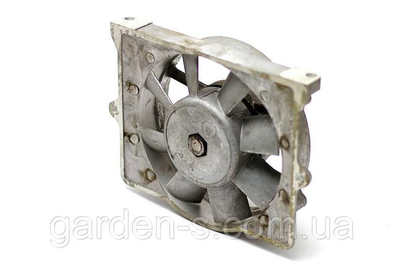 Вентилятор охлаждкния на мотоблок R175