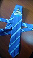 Корпоративные галстуки. Мужские и женские. Печать на галстуках