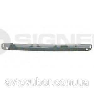 Усилитель переднего бампера Ford Escape 01-07 PMZ44188A EC0150070A