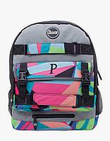 Рюкзак Penny - Сlassic 1