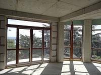 Новостройки Крыма , квартиры с видом на море и горы!