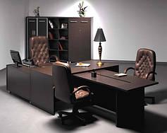 Кресло компьютерное для руководителя