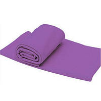 Полотенце охлаждающее для спорта и лета Purpule