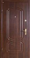 Двери входные бронированные БЕСПЛАТНАЯ ДОСТАВКА, двери входные 86 на 2,05, фото 1