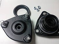 Опора переднего амортизатора Hyundai i30, Elantra HD/Kia Ceed 06-