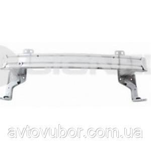 Усилитель переднего бампера Ford Mondeo 13-- PFD44002(K) DG9Z5410852A