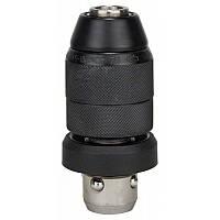Патрон для перфоратора Bosch быстрозажимной GBH 2-26DFR, 2608572212