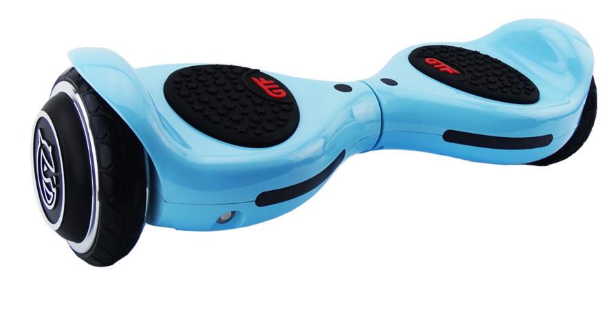 Гироскутер (мини сигвей) для детей GTF jetroll Mini Edition
