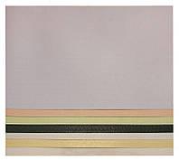 Цветной картон односторонний, дизайнерский  А4 7 цветов, 7 листов
