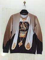 Свитшот Кот монах