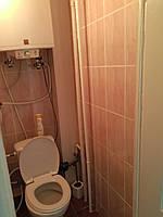 1 комнатная квартира  улица Бочарова , фото 1