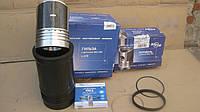 Гильзо-комплект ЯМЗ 236-1004005 ГП+кольца П/К производство КМЗ