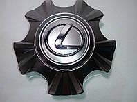 Колпачок в диск Lexus LX 570