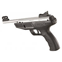 Пистолет пневматический MAGTECH 350 Synthetic Blue