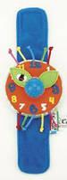 Часики наручные мягкие Ks Kids 10464 (10464)