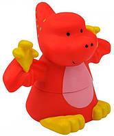 """Динозаврик красный PopboBlocs, K""""s Kids (10698)"""