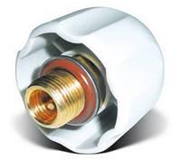 Крышка и предохранительный клапан Silter для парогенератора