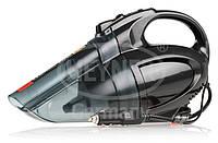 Пылесос Heyner CyclonicPower PRO для влажной и сухой уборки ☀ LED подсветка ✔ 138W