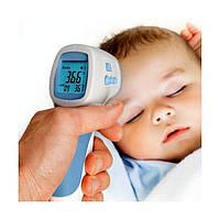 Термометры, пирометры беcконтактные