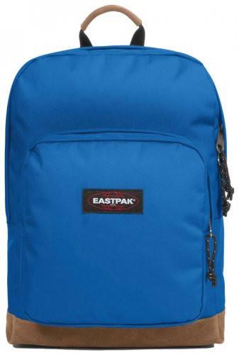 Аккуратный рюкзак 20 л. HOUSTON Eastpak EK46B24M голубой