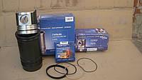 Гільзо-комплект ЯМЗ 7511-1004005-10 Євро 2 (Гільза Поршень кільця) виробництво КМЗ про/г
