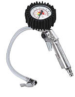 Пневматический пистолет для накачивания колес Einhell, фото 1