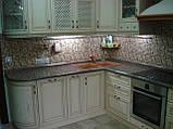 Изготовление столешниц из гранита для кухни, фото 2