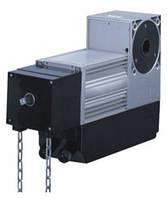 Комплект электропривода -  ASI100KIT.