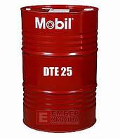 Гидравлическое масло Mobil