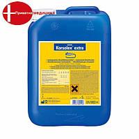 Корзолекс экстра (Korsolex® extra) 5 л.