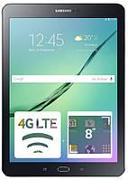 Планшет Samsung T719N Galaxy Tab S2 8.0 black