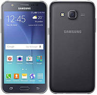Смартфон Samsung J500H Galaxy J5 Black