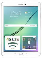 Планшет Samsung T719N Galaxy Tab S2 8.0 white