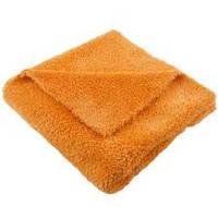 CarPro BOA Super Soft Plush  Высококачественное оптирочное полотенце MF