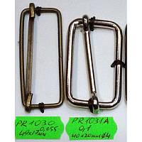Перетяжка-регулятор длинны 40 мм (1000 шт)