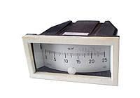 Напоромер НПМ-52 У3, 0-25 кг/см