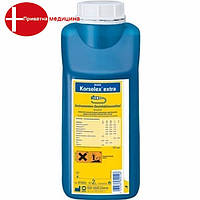 Корзолекс экстра (Korsolex® extra) 2 л.