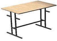 Стол для столовой