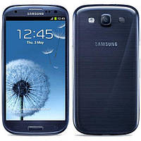 Samsung I9300 Galaxy S3 (Pebble Blue) 16GB