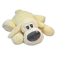 Собака Сплюшка (СБС3)