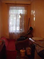 2 комнатная квартира улица Черноморского Казачества, фото 1