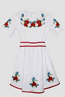 Вишите плаття для дівчинки: Орися