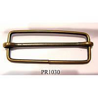 Перетяжка-регулятор длинны 50 мм (1000 шт)