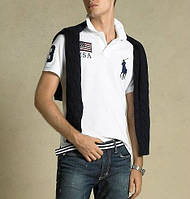 Polo Ralph Lauren Country 3
