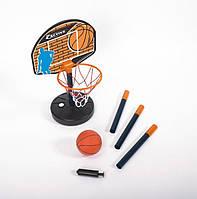 """Набор """"Баскетбол"""" с корзиной (740 7609)"""