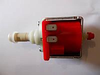 Помпа (насос) для кофеварки ZELMER 20W EP8LT