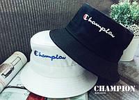 Панамка CHAMPION