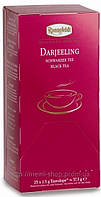 Чай черный Дарджилинг/ Darjeeling Teavelope® Ronnefeldt, 25 шт
