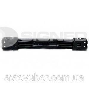 Усилитель переднего бампера Ford Mustang 10-12 PFD44213AS 5R3Z17757AA