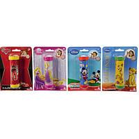 Игровой набор Simba Калейдоскоп Disney 4 вида (944 8426)